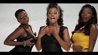 Bruna Tatiana - Estou Cansada (official Video HD)