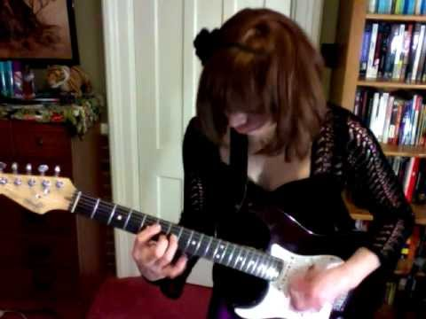 janes-addiction-been-caught-stealing-guitar-cover-violet-deliriums