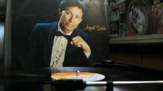 HOMBRE DE BIEN  -  Julio Miranda  -  Música Llanera