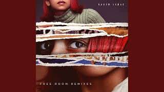 Free Room (feat. Appleby) (Froyo Ma Remix)