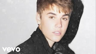Only Thing I Ever Get For Christmas-Justin Bieber