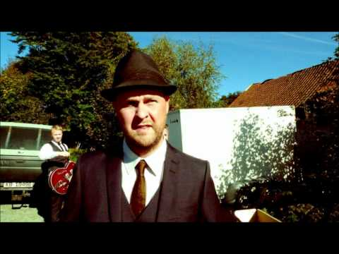 kaizers-orchestra-pa-ditt-skift-lyrics-hhegehagen