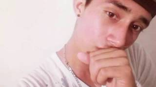 Me has enamorado- Croneck Gonzalez Ft J Ban(audio)