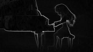"(SOLD) Sad Piano Trap Type Beat / Hip Hop Instrumental - ""Alone""   Prod. D-Low"