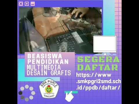 PPDB Multimedia