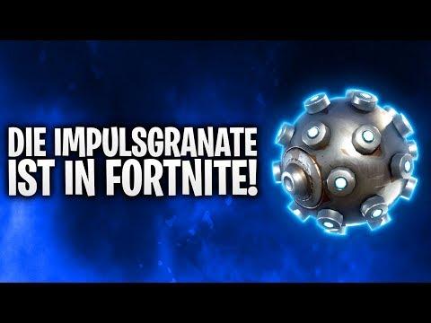 Se Puede Jugar Fortnite En Xbox 360 Yahoo
