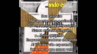 Ze_Caloteiro_Joaquim _Cordeiro