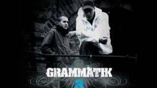 Grammatik - Friko remix