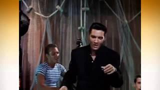 Elvis Presley ::: Return To Sender.