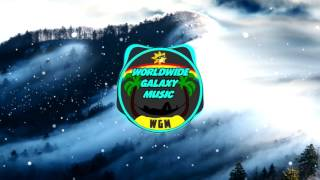 WGM - Maximum High 3 - Jack Elphick