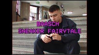Baasch - Sneaker Fairytale