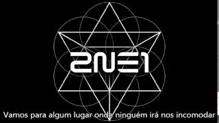 2NE1 | BABY I MISS YOU - LEGENDADO (PT-BR)