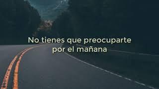 Lecrae - 8:28 // Traducida Español