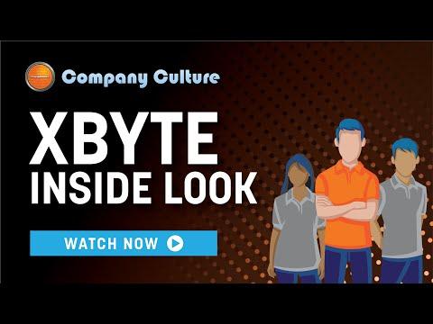 Dell PowerEdge R730 - Rack Servers - Dell Servers - Dell