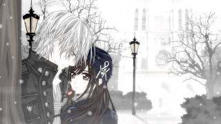 Nightcore - When I Was Your Man