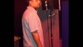 Ashal Chora - sekhar wagle (instrumental)