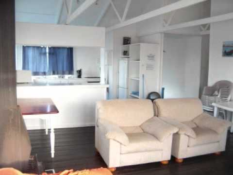 Britannia Bay;St Helena bay;West Coast;South Africa; Slideshow Home 827.wmv