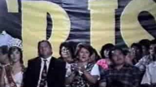 carlos guzman embajadores criollos