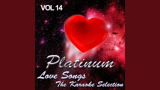 Put a Little Love in Your Heart (Originally Performed by Al Green and Annie Lennox) (Karaoke...