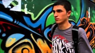 Emre Özkan - Mezarlık Yetmeleri (Beat)