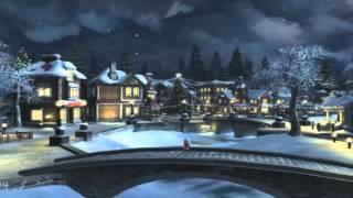 Canzoni di Natale - Scusa Gesù ti do del tu