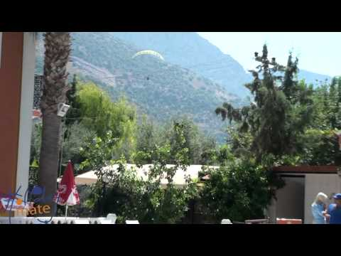 Akdeniz Otel