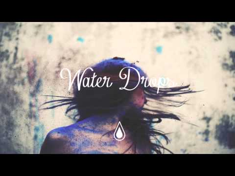 from-kid-colors-water-drops