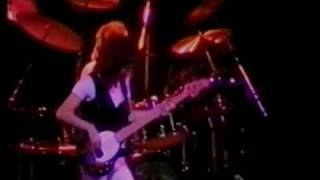 Queen - You're My Best Friend (Live at Earls Court 1977)