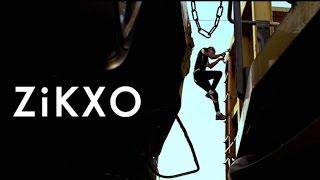 Zikxo - Neymar Freestyle 3 | Daymolition