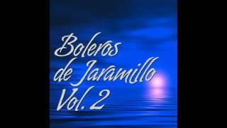 06 Julio Jaramillo - Donde Estás Corazón - Boleros de Jaramillo Vol. II