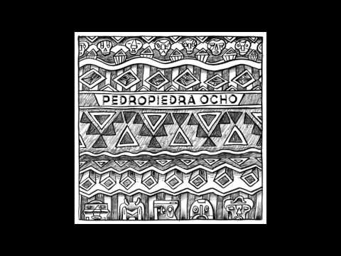 pedropiedra-lluvia-sobre-el-mar-audio-oficial-quemasucabeza