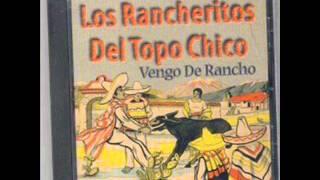 Limosna De Un Hijo - Los Rancheritos Del Topo Chico.