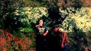 Kreito feat El Chumbeque- Vuelta Conmigo
