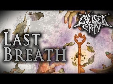 chelsea-grin-last-breath-lyrics-arteryrecordings