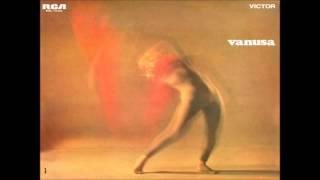 Os Brasas e Vanusa - O Que É Meu É Teu ( Lp Vanusa - 1969 )#3