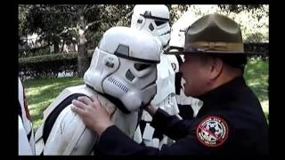 Stormtrooper Punk Song by Zepher