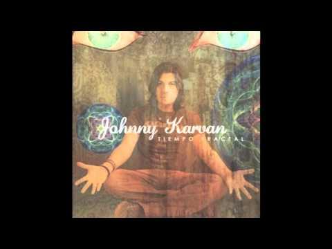 Razones de Johnny Karvan Letra y Video