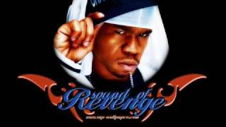 Chamillionaire - Riding Dirty Remix (dirty)