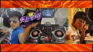 3LdArky-DJ VideoDj Presentación (No Official)