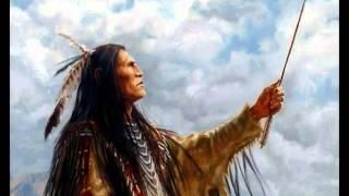 Walela Apache Honoring Song