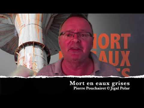 Vidéo de Pierre Pouchairet