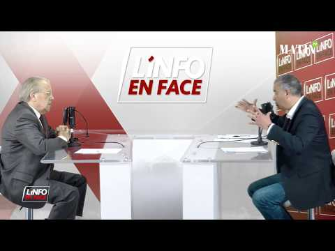 Video : Table ronde sur le Sahara marocain : l'analyse de Sehimi