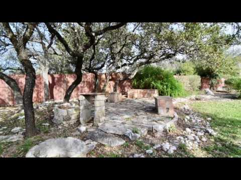 23519 Rockbrook Cove, San Antonio TX 78261