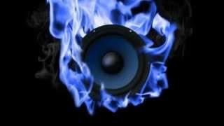 Dub Step Heavy Bass Drop