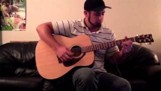 D.J. KK - Animal Crossing (Guitar Duet)