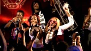 Crime Mob - Stilettos [Pumps] [featuring Miss Aisha] (Video)