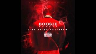Boosie Badazz Life After Deathrow Dat Dude Ft. RI'm Skeem