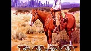 Sagebrush Serenade - Poco (LIVE)