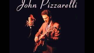 John Pizzarelli - Rhode Island