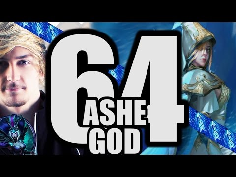 siv-hd-best-moments-64-ashe-god-siv-hd